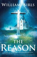 The Reason (Unabridged, 10 Cds) CD