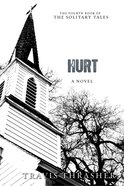 Hurt (Unabridged, 10 Cds) CD