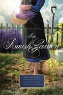 An Amish Garden (Unabridged, 8 Cds) CD