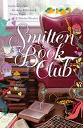 4in1 Smitten Book Club (Unabridged, MP3) (Smitten Book Club Audio Series) CD