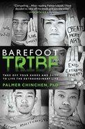 Barefoot Tribe (Unabridged, 4 Cds) CD