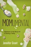 Momumental eBook