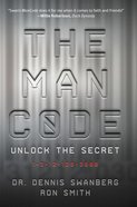 The Man Code eBook