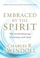 Embraced By the Spirit eBook