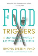 Food Triggers eBook