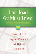 The Road We Must Travel eBook