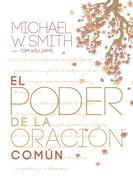 El Poder De La Oracin Comun, El eBook