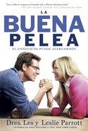 Buena Pelea, La eBook