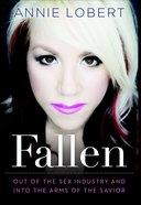 Fallen eBook