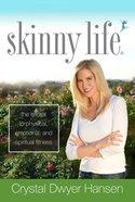 Skinny Life eBook
