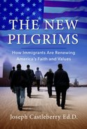 The New Pilgrims eBook