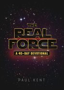 The Real Force eBook