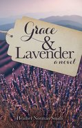 Grace & Lavender eBook