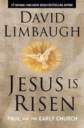 Jesus is Risen eBook