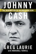 Johnny Cash eBook