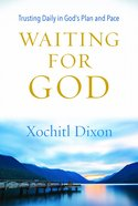 Waiting For God eBook