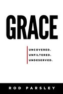 Grace eBook