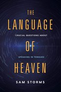 The Language of Heaven eBook