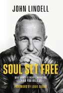 Soul Set Free eBook