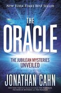 The Oracle eBook