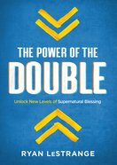 The Power of the Double eBook