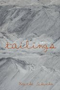 Tailings eBook