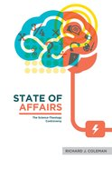State of Affairs eBook