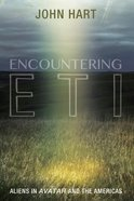 Encountering Eti eBook