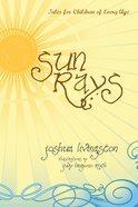Sun Rays eBook