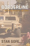 Borderline eBook