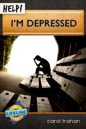 Help! I'm Depressed Booklet