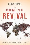 The Coming Revival eBook