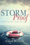 Stormproof eBook