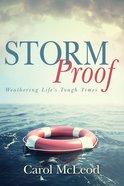 Stormproof eBook
