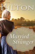 Married to a Stranger eBook