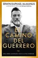 El Camino Del Guerrero eBook