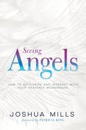 Seeing Angels eBook
