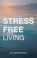 Stress-Free Living eBook