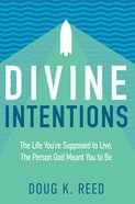 Divine Intentions eBook