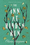 The Inn At Hidden Run (#01 in Tree Of Life Series) eBook