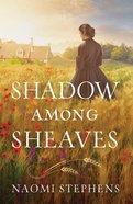 Shadow Among Sheaves eBook