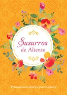 Susurros De Aliento eBook