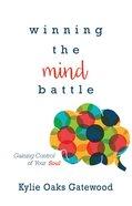 Winning the Mind Battle eBook