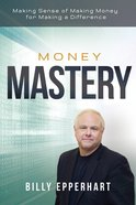 Money Mastery eBook