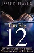 The Big 12 eBook