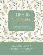 Life in Season eBook