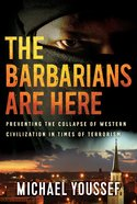 The Barbarians Are Here eBook