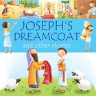 Joseph's Dream Coat and Other Stories Hardback