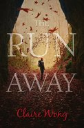 The Runaway Paperback