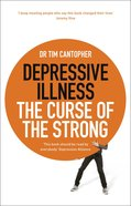 Depressive Illness eBook
